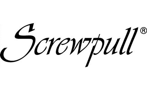Screwpull